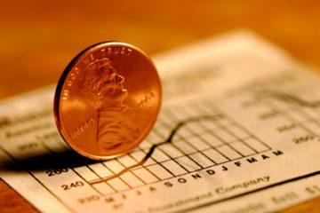 חובות בנקים לבצע צווי עיקול
