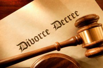 שינויים בחוק מיסוי מקרקעין (שבח ורכישה) בדגש על מכירת דירת מגורים