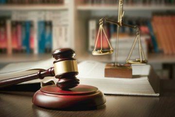 משפט אזרחי