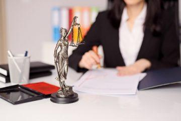 אחריות אישית של מנהל חברה בנזיקין